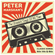 SHOW 21 - THE GREATEST SONGS OF ALL-TIME WITH PETER MARSHAM image