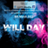 Will Day - AATM Radio - 6th March 2021 image