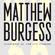 Matthew Burgess - Live mix at Low Life (120212) image