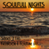 Soulfull Nights - 12/03/2021 image