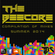 THE BEECORE compilation of mixes image