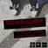 Kessel_Room_DJ_SlickWillyDee_140921_2_Hr_Phat_Glitch_Beats_mix image