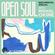 Open Soul w/ Mikkel Okine // 26.1.20 image