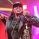 90S & 2000S HIP HOP PARTY MIX ~ Missy Elliott, Lil Kim, Lauryn Hill, Mc Lyte, Queen Latifah, Eve image