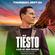 Tiësto - Live @ Red Rocks Amphitheatre - 24.09.2020 image