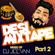 The Desi Mixtape Part 2 image