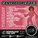 Wayne Soul Avengerz Cover Show - 883.centreforce DAB+ - 14 - 07 - 2020 .mp3 image