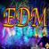 EDM 2021 KTV After Party ออกกำลังกาย ไล่โควิด @bwin99v9 MIXX By.DJ KaiPing image