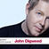 John Digweed & Hannah Holland - Transitions 651 (2017-02-17) image