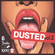 DUSTEE & TEDDY - DUSTED 2016.mp3 image