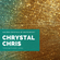 Golden Crystals of Matriarchy | Calipso #14 | Bulbul, Berlin | Jan-11-20 image