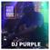 Dj Purple - Mix 31 (Cajual Records Tribute Mix) image