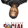 WEEK 7 WGCI #SOCIALDISTANCING MIXSHOW TAKEOVER: THROWBACK MIX VOL.1 image