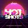 HotShots with DJ Shan (SG) Episode 11 [Future,Bass,Tech,House] image