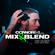 @DJCONNORG - Mix & Blend: The Return image