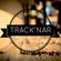 Track'Nar 89.1 Boosterfm em 5 10/03/17 image