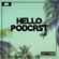 HELLO PODCAST #6 (club) by DJ TYMO image