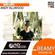 Sanctuary Show 142 ~ Guest Mix; Beamy ~ Ibiza Radio 1 ~ 16/02/20 image