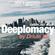 Deeplomacy Deepcast #007 by Driule XL // JUL 2017 image