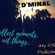 D'MinaL -_Collect Moments, Not Things_-july_2016_promo_ image