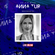 On Air With Anna Tur #007 image