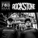 SUB FM - BunZer0 & Rockstone - 15 10 2020 image