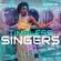 TIMELESS SINGERS VOLUME 10 CULTURAL 90s-00s REGGAE LOVERS ROCK JAN 2021 image