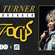 In Focus: Tina Turner - 26th March 2021 image
