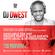 DJ DWEST URBAN & HIPHOP& R&B image