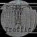 Traffic Podcast 024 (Commonplace) image