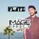 The Image Effect EP. 11 feat. DJ VLATZ (LA) image