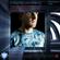 Frameworks Special Edition #015- Progressive Melodic House - Gammawave Radio-Progressive Heaven image