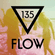 Franky Rizardo presents Flow Episode ▽135 image