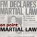 On Point: Martial Law (Bagong Lipunan) image