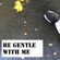 """Kota Suzuki Compiles - """"Be Gentle with Me"""" (Ambient, Lounge, Easy-Listening) image"""