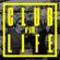 Tiësto & DROELOE & Loud Luxury - Club Life 576 image