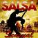 Mix Salsa Sensual Vol. 2 [Dj Flori] image