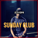 DJYEMI - Sunday Club Vol.8 (Hip Hop, R&B, Trap, Afro Bashment ) @DJ_YEMI image