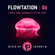 Flowtation 06 - Liquid Drum & Bass Mix - December 2020 image