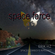 Erik Hz RIPEcast Space Force image