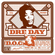 Nick Bike - Dre Day 2016 image