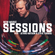 New Music Sessions   B2B with Jethro Watson and Steve Toombs image