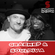 Graeme P & SoulDiva - We Came To Dance Radio Show - 7 November 2019 image