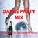 Dance Party Mix image