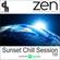 Sunset Chill Session 105 (Neorus Guest Mix) (Zen Fm Belgium) image