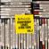 Fatboy Slim - Everybody Loves A Mixtape - Volume 7 (Pride of Brighton) image