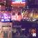 Jackin House - Vol3 - 03.26.21 (Mixed Live on Technics 1200s) image
