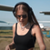 Xenia - Live @ Radio Intense, The State Aviation Museum, Kyiv, Ukraine 22.07.2021 / Techno DJ Mix 4K image