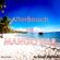 ☀ AfterBeach at Mango Bar ☀ image