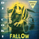 DJ Coki - Fallow (Settembre '19) image
